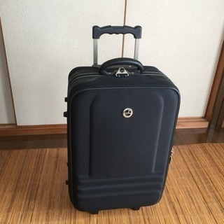 LOJEL(ロジェール)スーツケース  キャリーケース