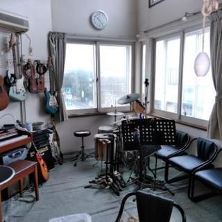 SAYA音楽教室サークル