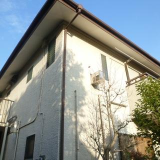 家具家電付き物件・初期費用総額15,000円だけで入居できます。松...
