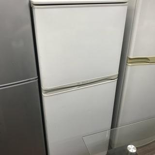 富士通冷凍冷蔵庫225L 配達無料