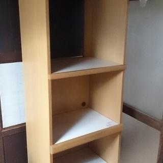 karimoku(カリモク)レンジボード☆キッチン家具 収納家具