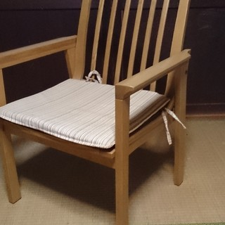 karimoku(カリモク)チェア 1脚 カイモク家具