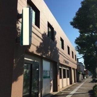 大通り沿い1階路面貸店舗(約15坪)ご紹介です