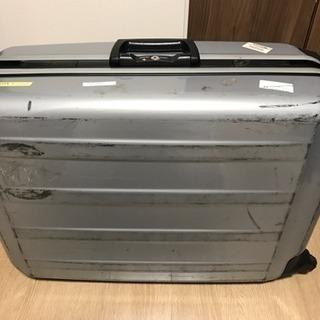 スーツケース アタッシュケース キャリーケース