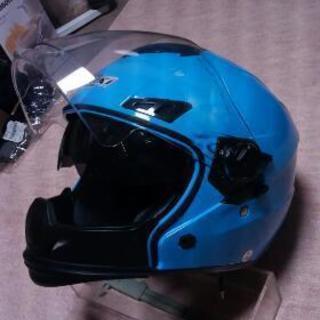 NENKI ヘルメット
