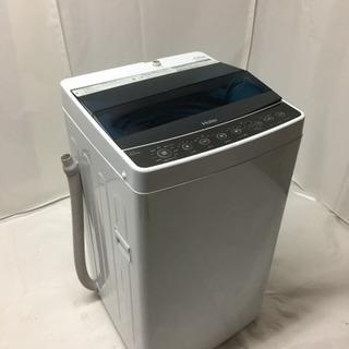 Haier  全自動電気洗濯機  4.5kg   JW-C45A ...