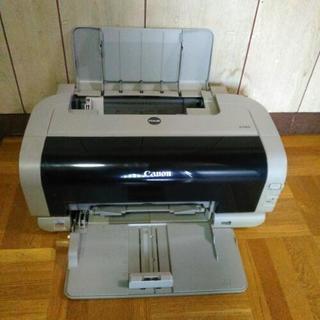 ジャンク品 Canon IP2000