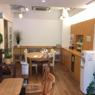 10/29(日)つながりカフェ for everyone(京都)