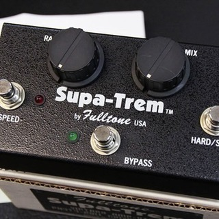 Supa-Trem Fulltone