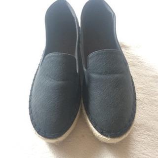 LEPSIM 婦人靴   Mサイズ