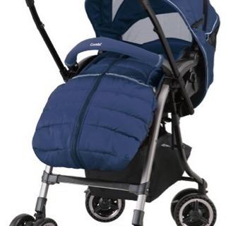 ベビーカーやベビーベッドなど赤ちゃん用品を譲って欲しいです。