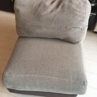 ソファ イス 椅子 1人