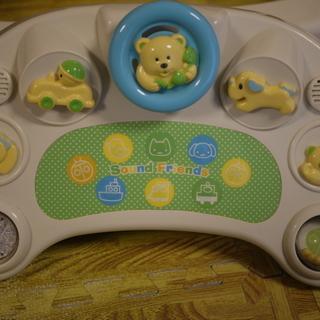 ベビーウォーカー Baby Craft (ベビークラフト)