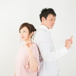 【12/3(日)11:00 彦根/12/17(日)14:00 草津...