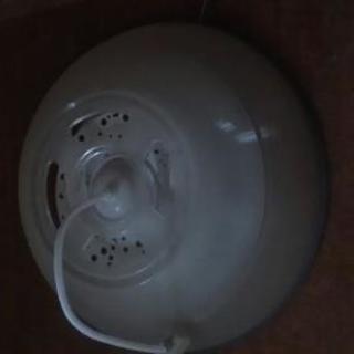 家庭用照明器具