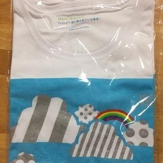 嵐 コンサートTシャツ