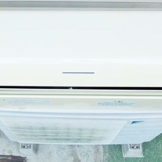 東芝 TOSHIBA RAS-221BDR(W) 冷暖房除湿ルーム...