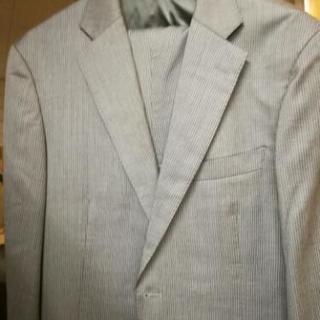 ❪値下げ3中古品❫ 男性用スーツ