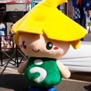 ★千葉東西線で集まろう★
