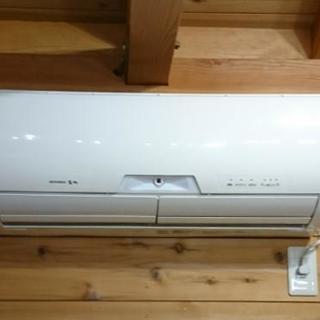 低価格でエアコンクリーニング
