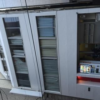 秋葉原・新宿・大崎シェアハウス・キャンペーン中!!