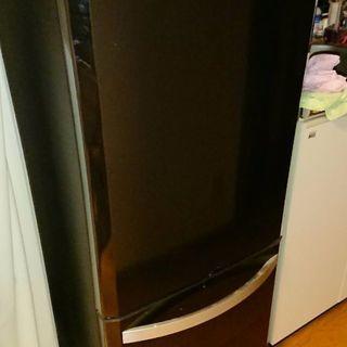 【至急】冷蔵庫いりませんか。