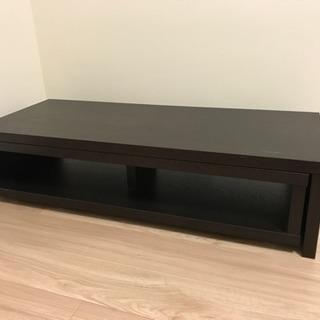 francfranc TVボード
