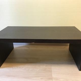 francfranc ローテーブル