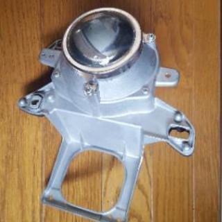 汎用 プロジェクター