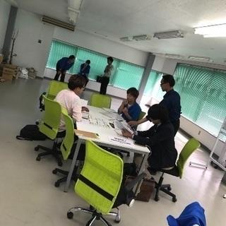 通信コンシェルジュ(インターネット...