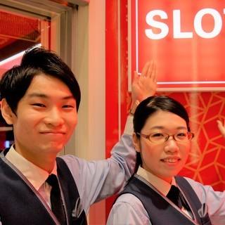 新横浜駅から徒歩1分♪最大時給1750円!!遅番出勤で効率よく働く...