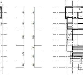 【川口市】大人気空き家物件 DIY可 木造戸建て 西川口駅徒歩15...