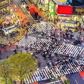 民泊物件No.80◆渋谷区渋谷!なんと渋谷駅まで徒歩5分!詳細は本...