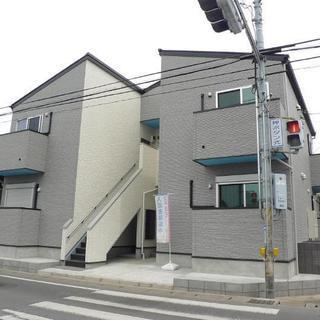 🉐初期費用5万円🙂新築BT別デザイナーズ!常磐線南柏駅徒歩8分!家...