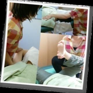 妊婦・産後骨盤矯正スクール