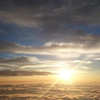【新規・登山】山あそび【11/19(日)・御在所岳】