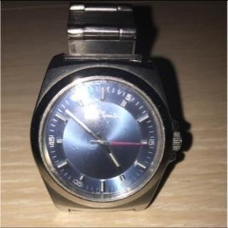 ポールスミス 6038-H24741 TA 腕時計 メンズ