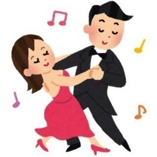 初心者からベテランまで!サルサダンスを踊り行こう!