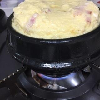K's cooking 広場 - 韓国料理教室