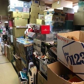 神戸市北区、西区、三田市近郊で!倉庫を探しています!
