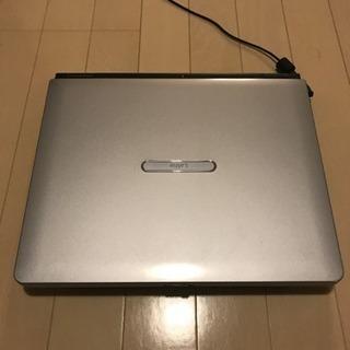 ★¥0 無料★ ノートパソコン NEC LaVie