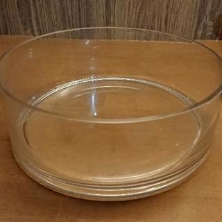 フラットグラス&底床用の砂(アクアリウム、テラリウム、生け花などに)