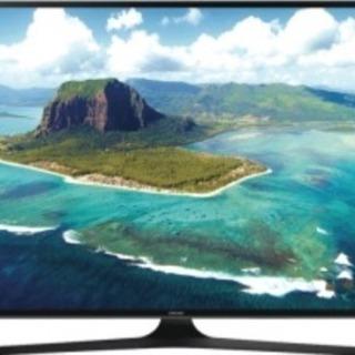 TVを安く買いたい方