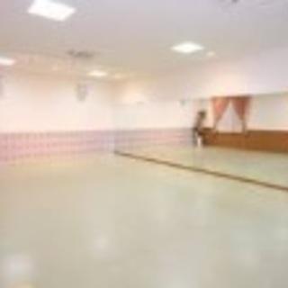 子ども向け体操教室