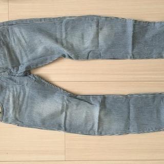 パンツ、ズボン