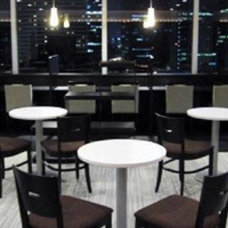 10月24日(10/24)  男女20代限定★恋街コンin大阪【偶...