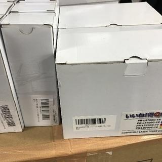 NEC PR-L5700 未使用インクカートリッジ セット