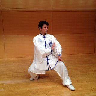 日本初! 憧れの武術家に直接学べる 夢の『BUDO-STATION...