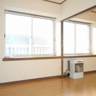 家賃2万5千円の格安物件♪ちなみに豊平公園駅4分♪