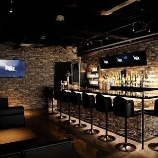 10月23日に姫路で飲みに行ける方!